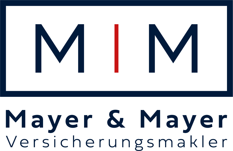Mayer_Mayer_Logo_RGB_Website_Header-1